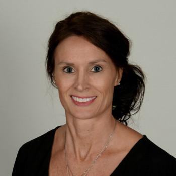 Rebecca Tice profile picture