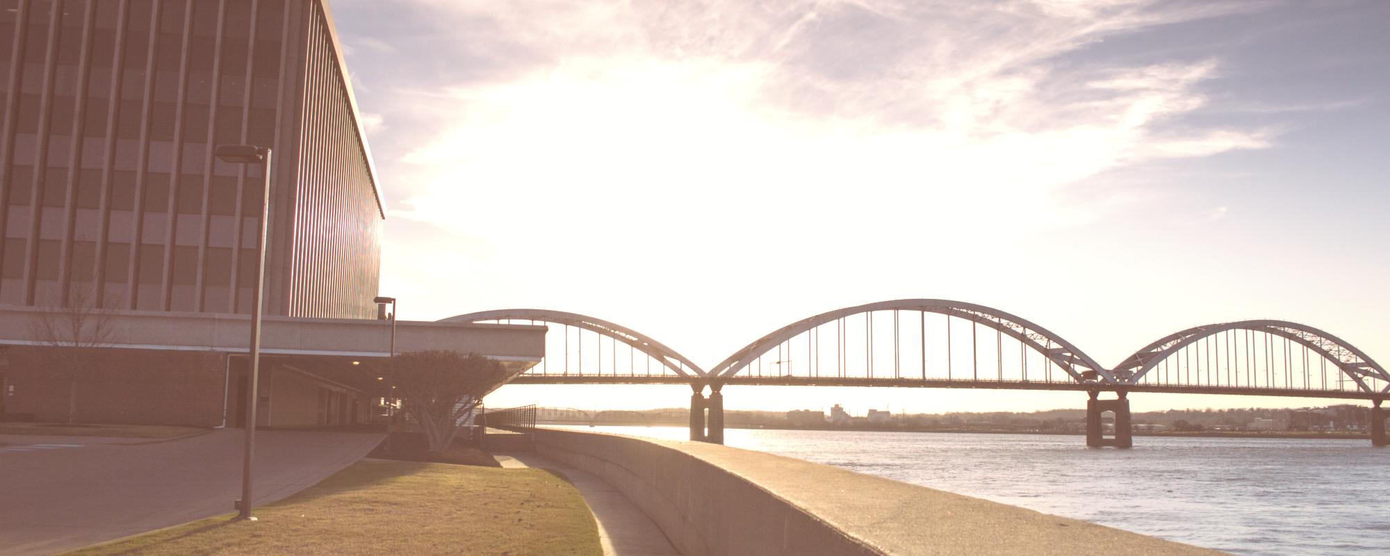 Centennial-Bridge-e1489347531337-washed
