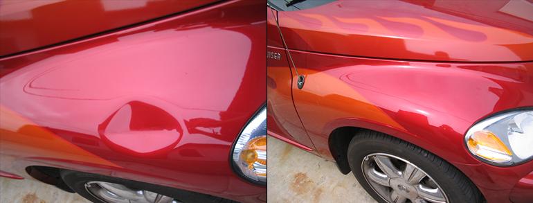 header-dent-medics-paintless-dent-removal