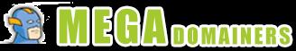 Mega Domainers