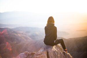 6 Wellness Habits for Women