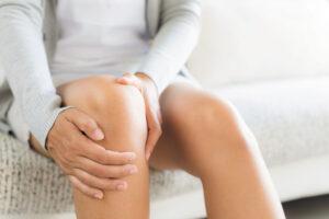 Top 3 Knee Strengthening Exercises