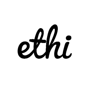 Ethi collective