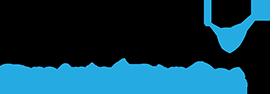 Rapid Screening Services Logo