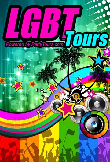 las vegas lgbt tour
