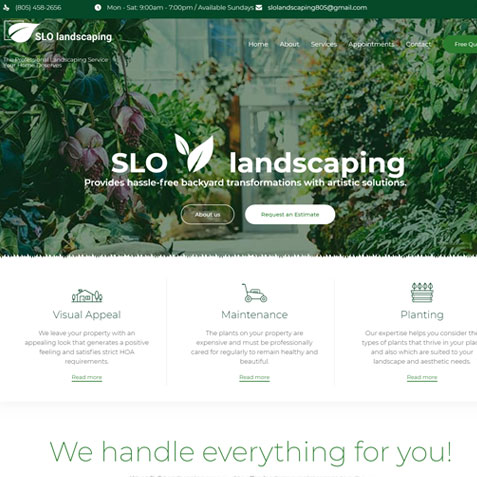 slo_landscaping