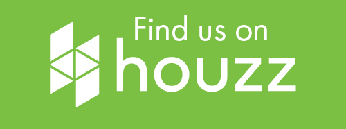 find us on Houzz