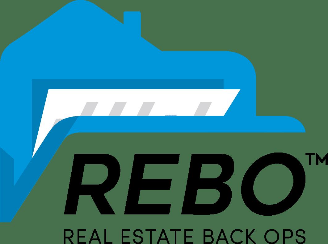 Real Estate Back Ops