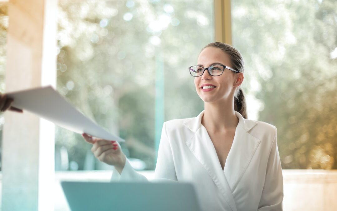 3 Ways Brokers Can Recruit Better Agents