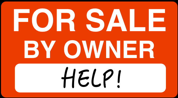 Realtor Marketing to FSBOs and Expired Listings