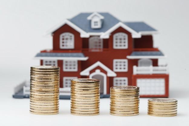 5 Tips for Managing Your Real Estate Brokerage Cash Flow
