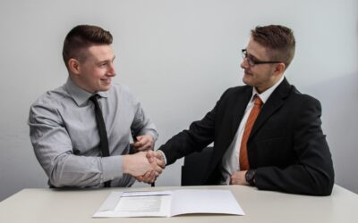 Why You Need a Partnership Agreement for Real Estate Business