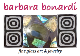 Barbara Bonardi's full collection can be found at Edgewater Gallery in Fort Bragg.  Move images will appear monthly.  Shopping Cart feature to be added in June, 2017, for your convenience.  Thank you for visiting us today!
