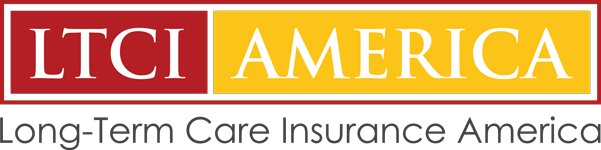 Long-Term Care Insurance America