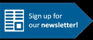 newsletter_button1