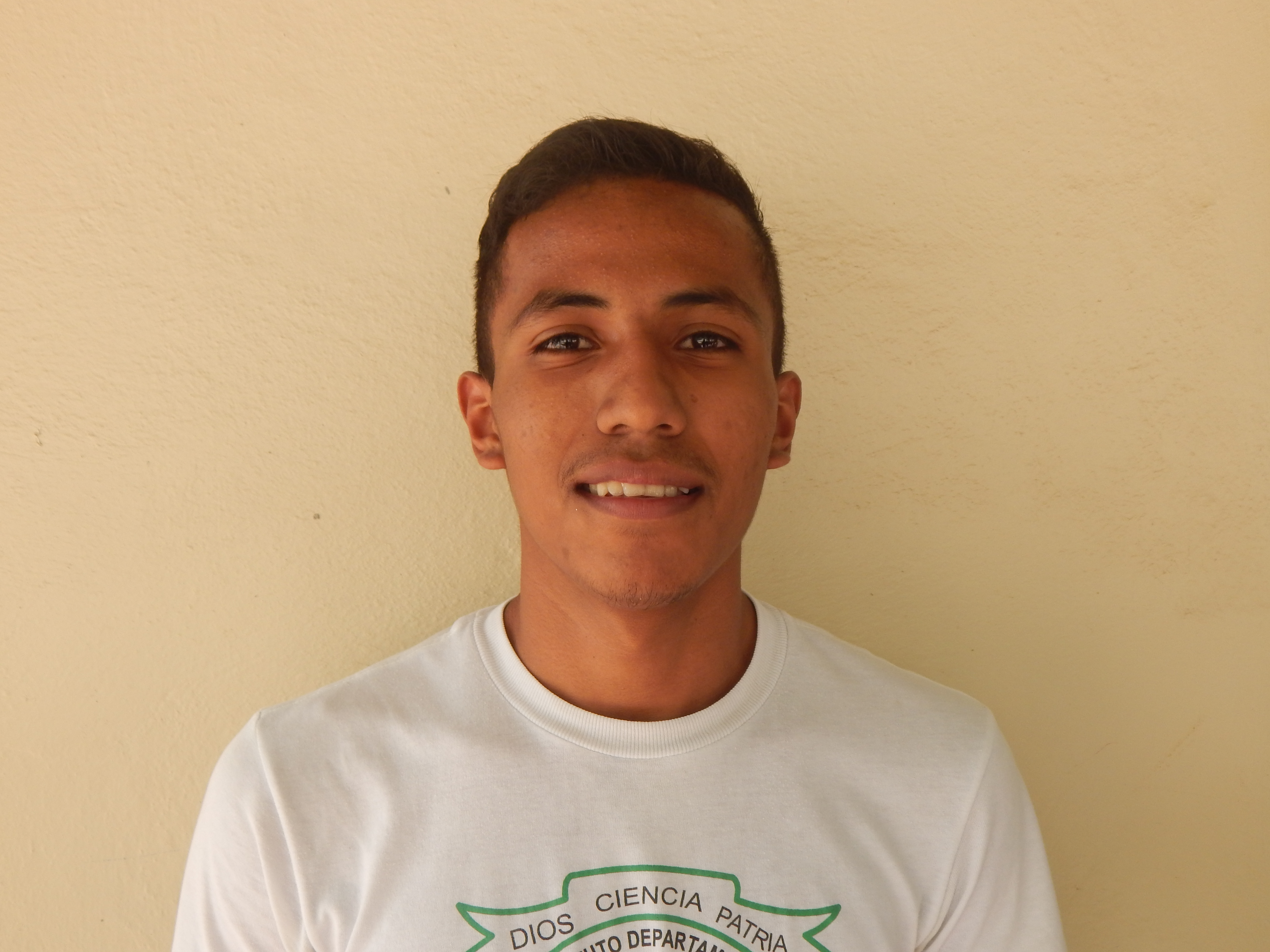 Jorge Adalid