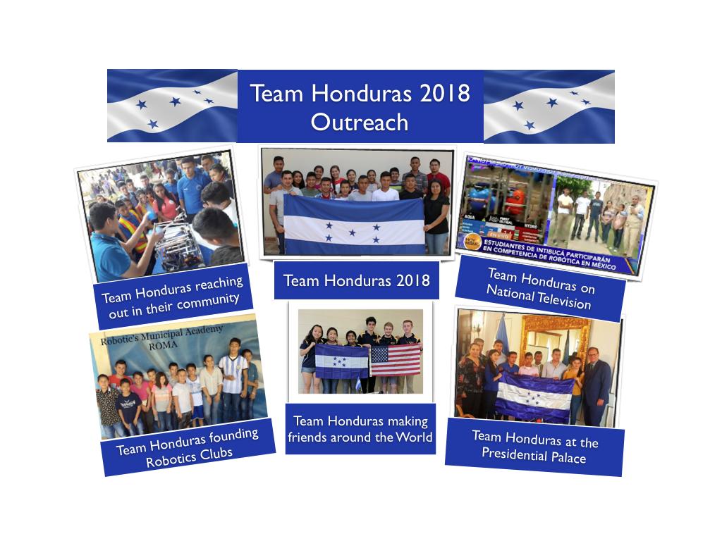 2018 HN Outreach Poster F