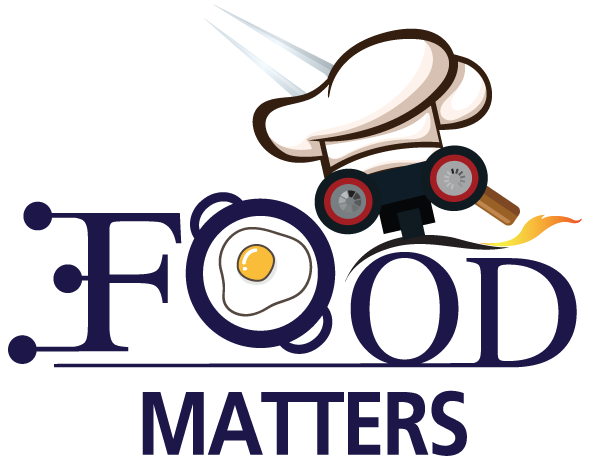 logo-wro--2018