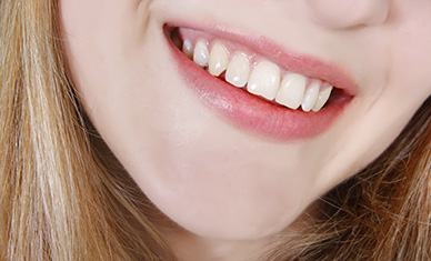 Dental Implants Look and Function Like Natural Teeth