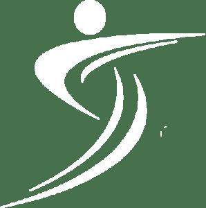 Savannah Sport and Wellness Logo