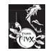 Team T-Rex Training