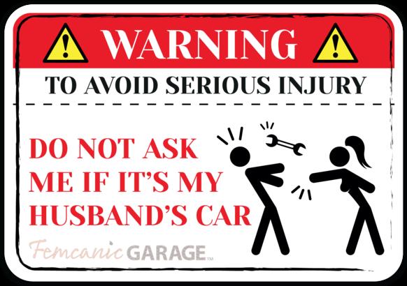 Avoid-Injury