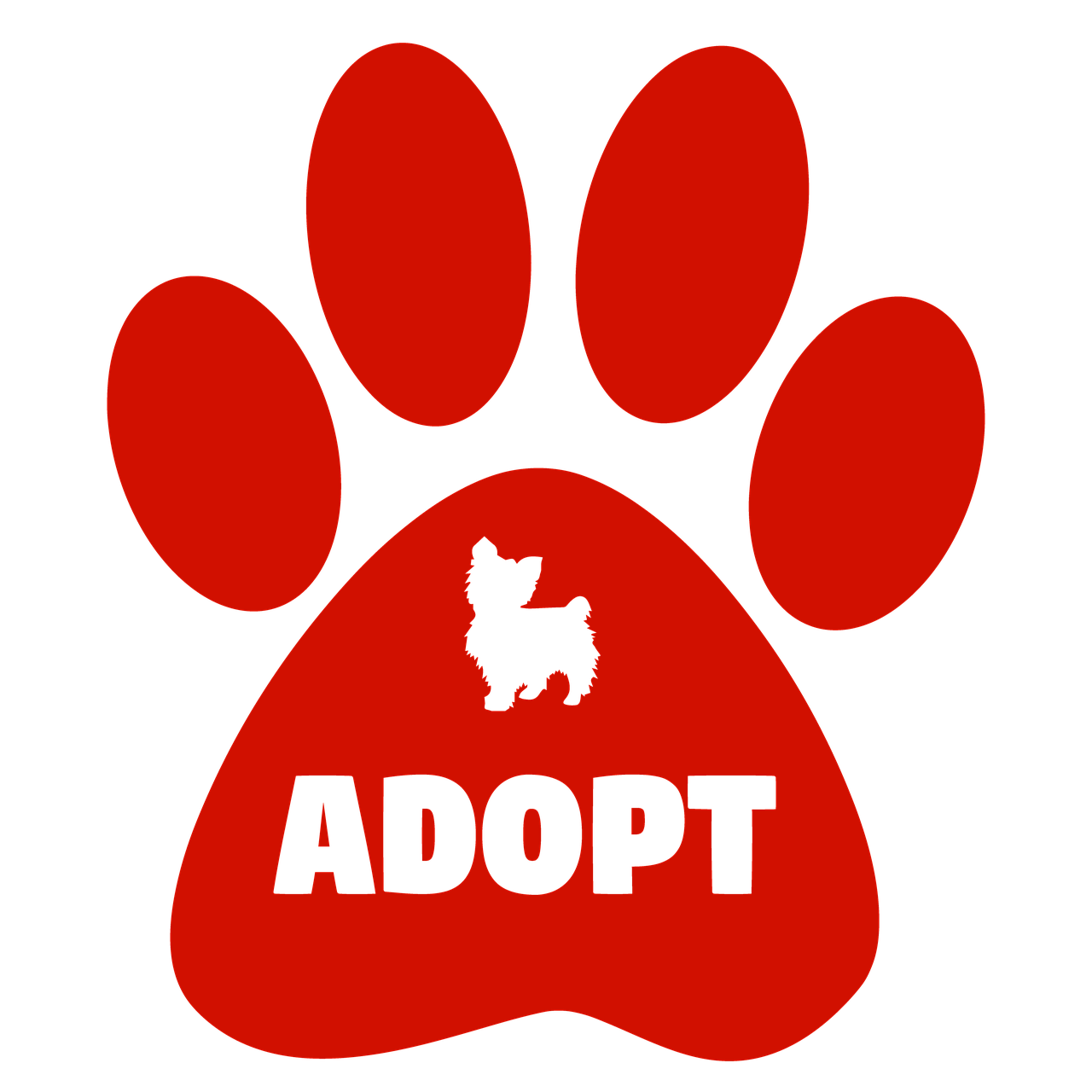 pet adoption new mexico