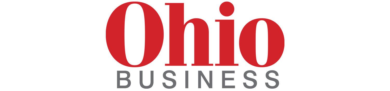 Ohio Business Magazine