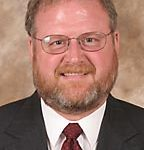 County Coroner Brad Targhetta