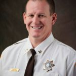 Sheriff Shawn Kahl