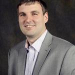 Macoupin County Clerk Pete Duncan