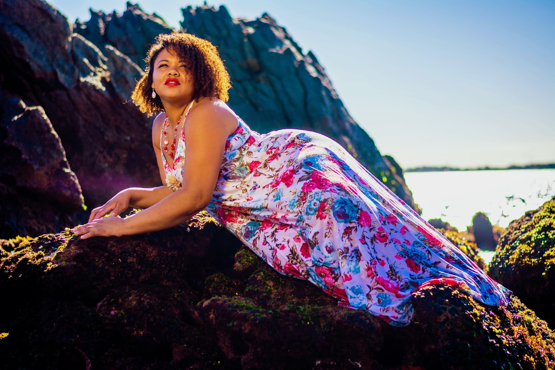 Why Plus Sized Fashion Will Affect Your Business