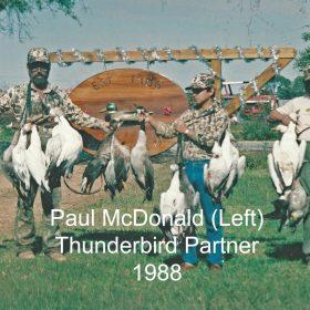 paul-mcdonald-lefta