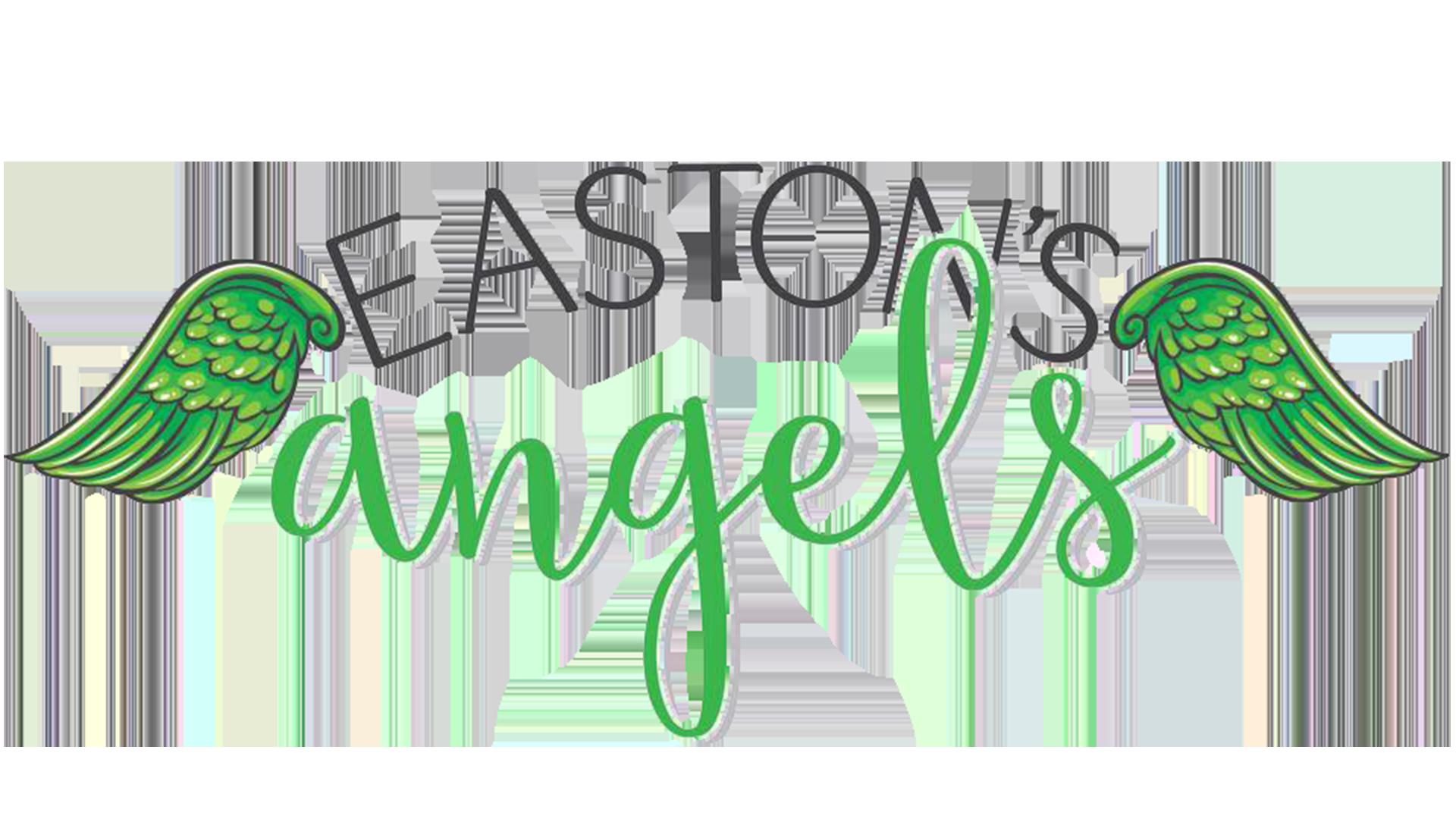 Easton's Angels
