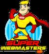 Super Web Masters Logo