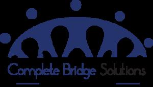 Complete Bridge Solutions