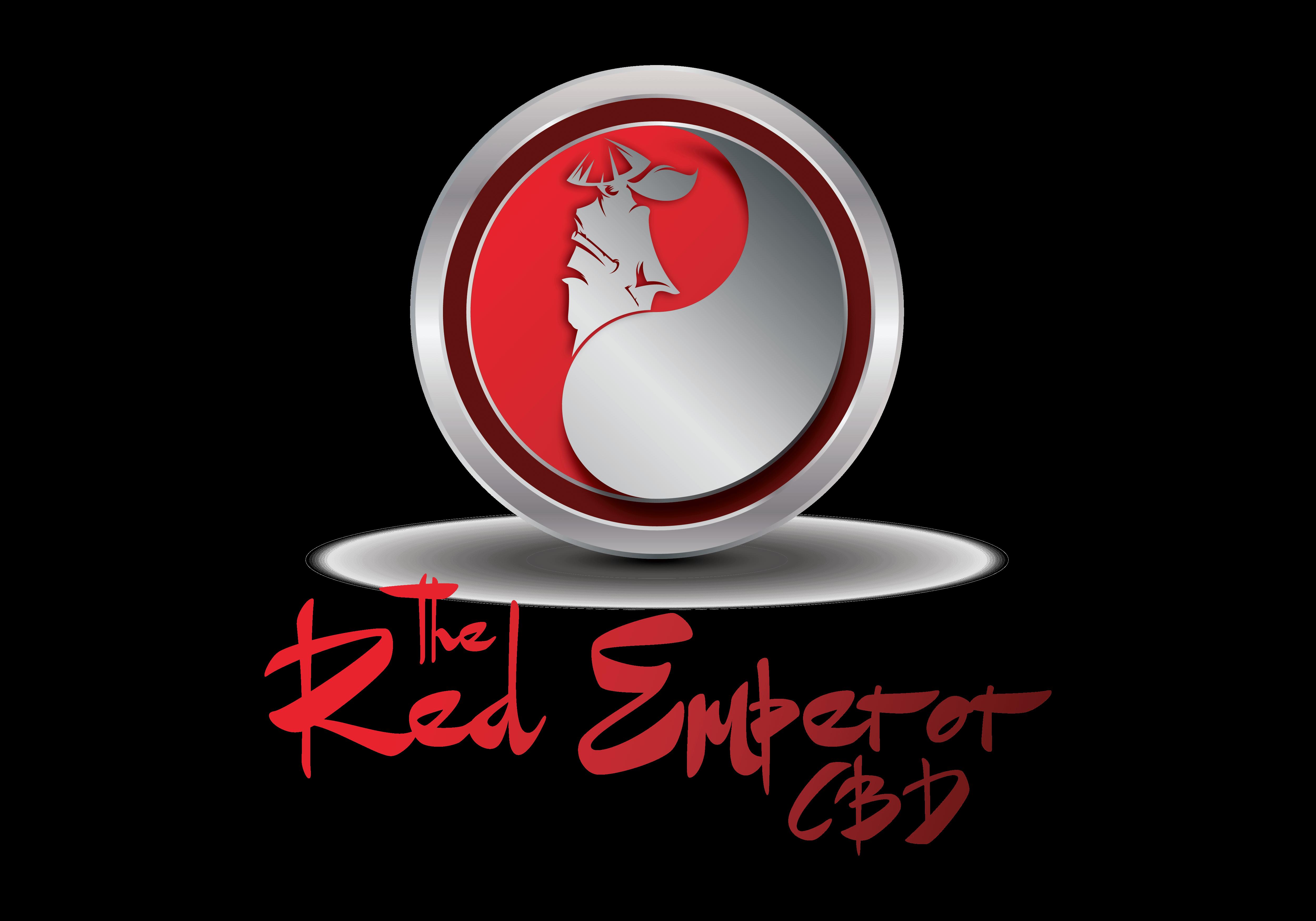 Red Emperor CBD Collective