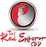 Red Emperor Collective