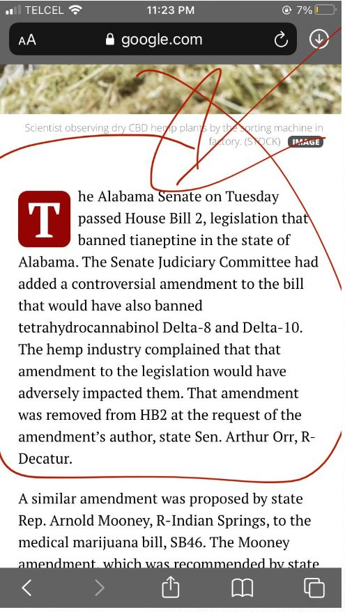 Is_Detla_THC_legal_in_Alabama