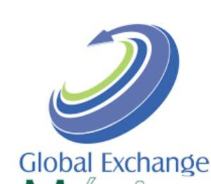 Global_exchange_CBD