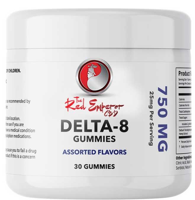 Jawapan Perubatan mengenai Delta 8 THC dan Delta 10 THC Dari Seluruh Internet