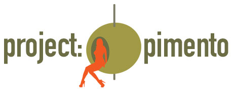 project-pimento-logo-lockup-11