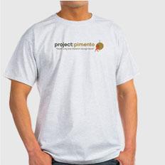 project-pimento-shop-01