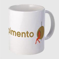 project-pimento-shop-02