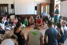 workshops picture