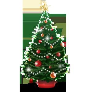 christmas-tree-icon-1004154640