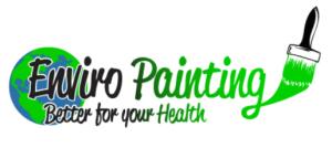enviro painting