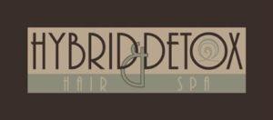 hhds-logo