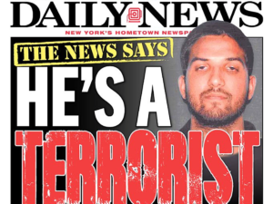 daily news1