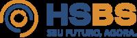 HSBS – Soluções em Informática